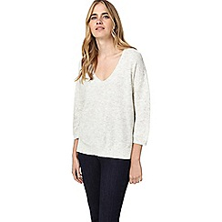 Phase Eight - Rosabelle Mix Stitch Knit
