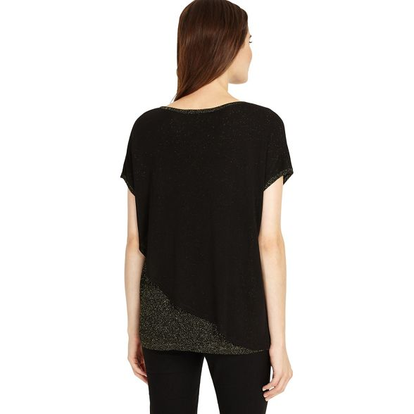 double knitted Phase Elizabetta Eight layer top xgFF8fEAW7