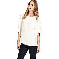 Phase Eight - Khloe Blouse