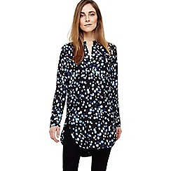 Phase Eight - Ola cosmo tunic top