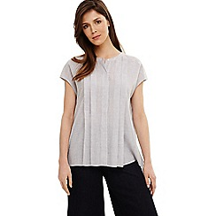 cdc96f44cdaab6 Phase Eight - Tops - Sale | Debenhams