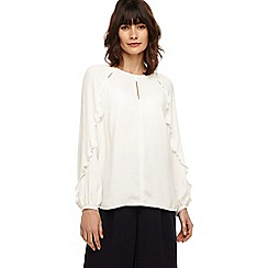 a1d83ae311befb cream - Blouses - Phase Eight - Smart tops - Sale