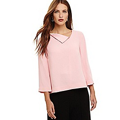 2d1e3c6e6072a9 Long sleeves - Blouses - Phase Eight - Smart tops - Sale
