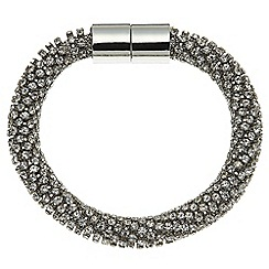 Phase Eight - Charlotte Bracelet