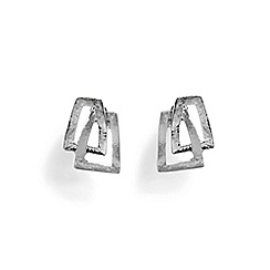 Phase Eight - Jude earrings