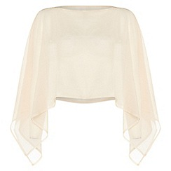 Phase Eight - Pink celina occasion cover up