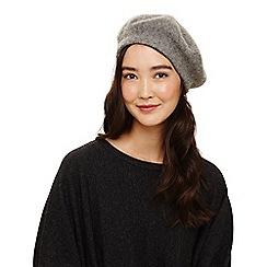Phase Eight - Grey teresa beret