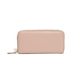 Phase Eight - Simona zip detail purse