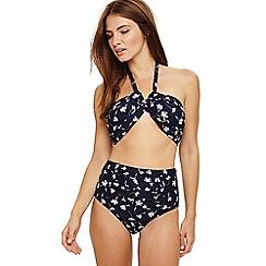 e3e43893d0 Holiday - Phase Eight - Bikinis - Women