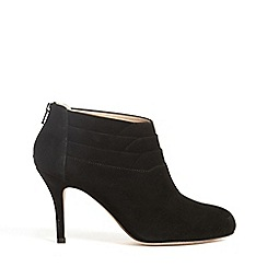 Phase Eight - Emily ankle boots