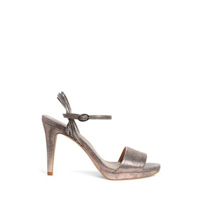 Phase Eight - Rosie sandals Fashionable and eye-catching shoes