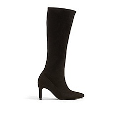 Phase Eight - Sadie stretch long boots