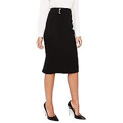 Suit Skirts Women Debenhams