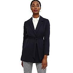 Phase Eight - Blue audley jacket