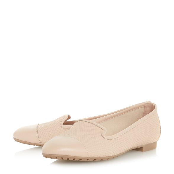 'Genevene' Natural Dune leather Natural Dune pumps nIn7wZ
