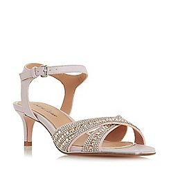 Women S Sandals Debenhams