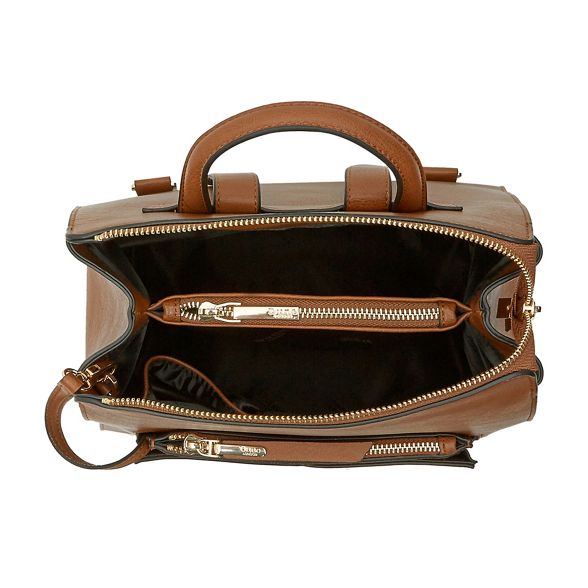 backpack front 'Ducky' removable pouch Dune Tan 6vXqfxqP