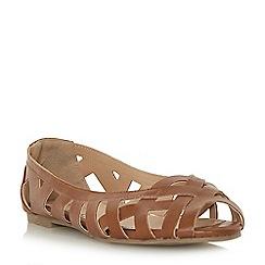Women S Sandals Debenhams