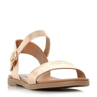 940961bcddc Steve Madden - Rose  Dina  ankle strap sandals