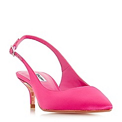 Women S Wedding Footwear Debenhams