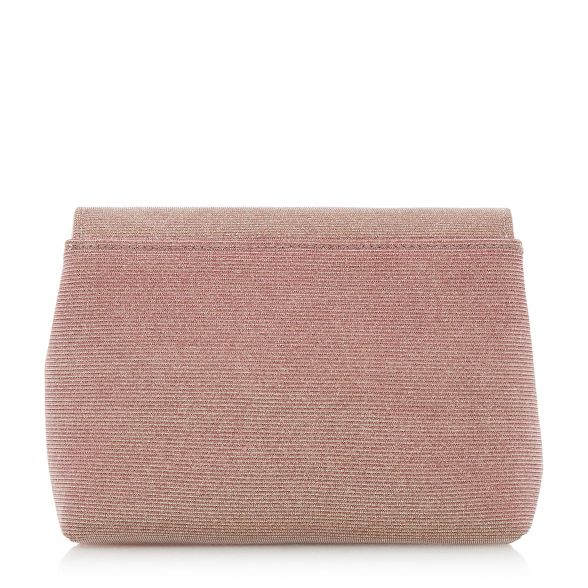 bag foldover clutch Dune 'Bayer' Gold FSqqwxIE