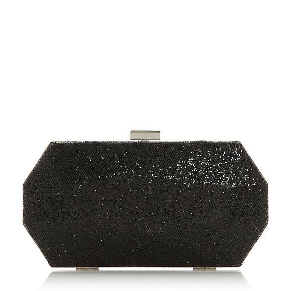 Cartier glitter box bag Roland clutch Bonley' qEYCwcx7d