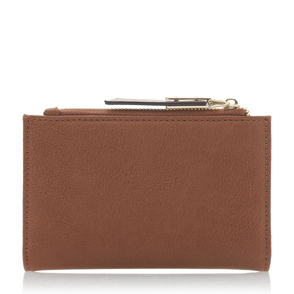 Dune 'Keanne' Brown Dune Brown 'Keanne' purse colourblock colourblock purse IxrdwI4gqY