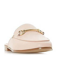 25b6498b9b1 Evening - Loafers - Dune - Shoes   boots - Women