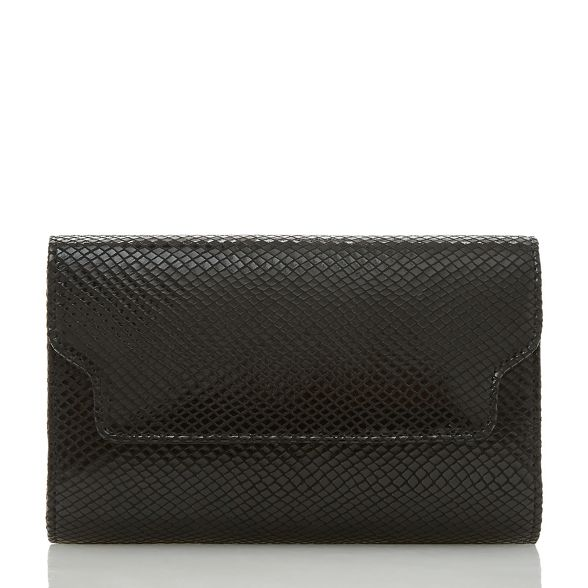 Over Betty' by squared Heels Head clutch Dune edge bag RnFOFqxp