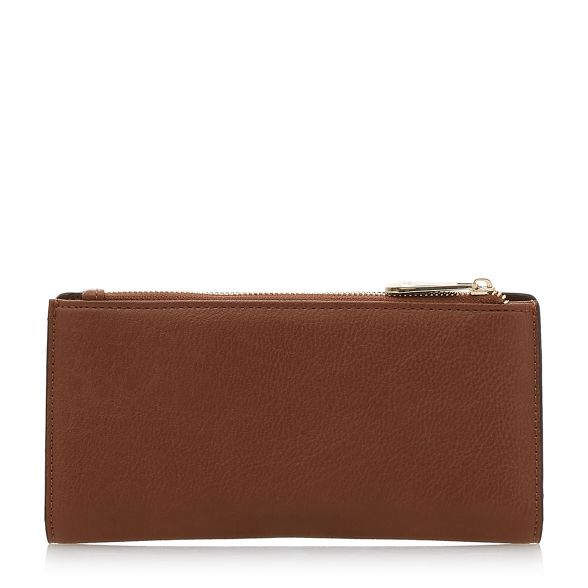 Dune purse line 'Kanty' slim Tan pxFpU