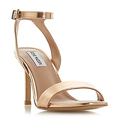 4a63f7a2f8f Ankle strap sandals - Steve Madden - Sandals - Women