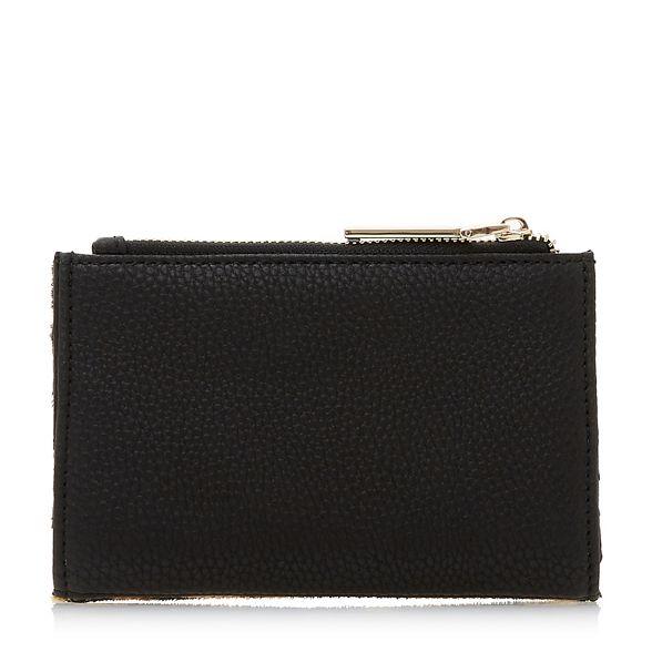 Dune with 'Kimogen' removable holder card purse mini Multicoloured rfpFqr