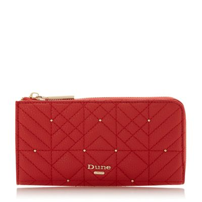 Purses | Women's Purses | Debenhams