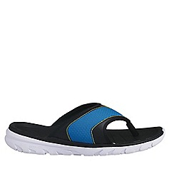 Dare 2B - Men's Xiro Flip Flops