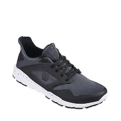 Dare 2B - Men's Rebo Trainers