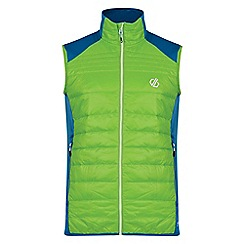Dare 2B - Men's Mountfusion Wool Insulated Vest