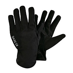 Dare 2B - Black pertinent gloves
