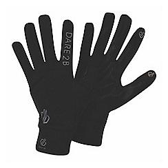 Dare 2B - Black cogent gloves