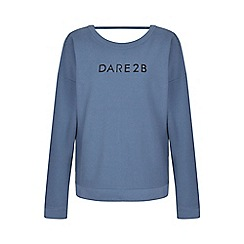Dare 2B - Women's Resilience Cutout Neck Sweater