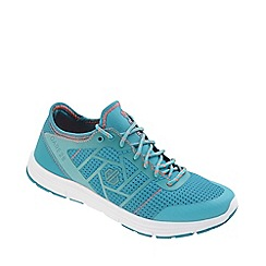 Regatta - Women's Adfuze Trainers