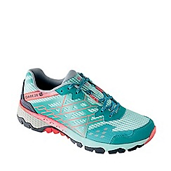 Regatta - Women's Razor II Shock Absorbing Trainers
