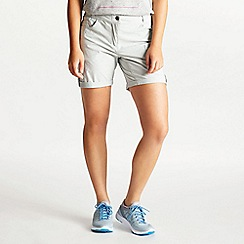Dare 2B - Women's Melodic II Multi Pocket Walking Shorts