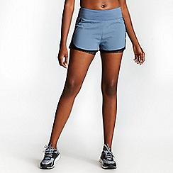 Dare 2B - Grey begin shorts