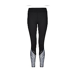 Dare 2B - Women's Regenerate Printed Leggings