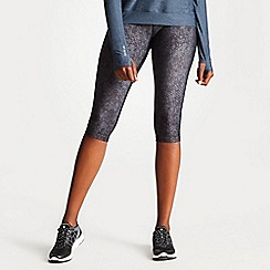 Dare 2B - Women's Ambition 3/4 Fitness Leggings