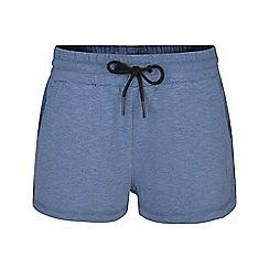 Dare 2B - Women's Resistance Drawstring Shorts