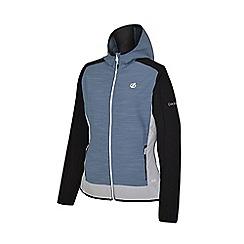 Dare 2B - Black duality softshell jacket