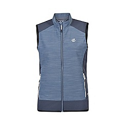 Dare 2B - Grey duality vest