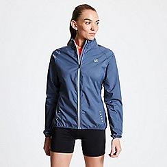 Dare 2B - Women's Exhultance Lightweight Windshell Jacket