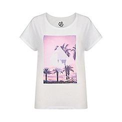 Dare 2B - Women's Summer Days Graphic T-Shirt